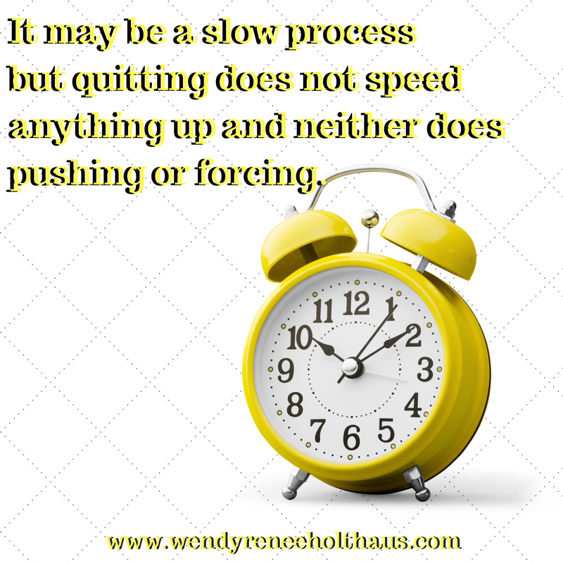 10.3.16 quote time doesn't change by quitting forcing .png