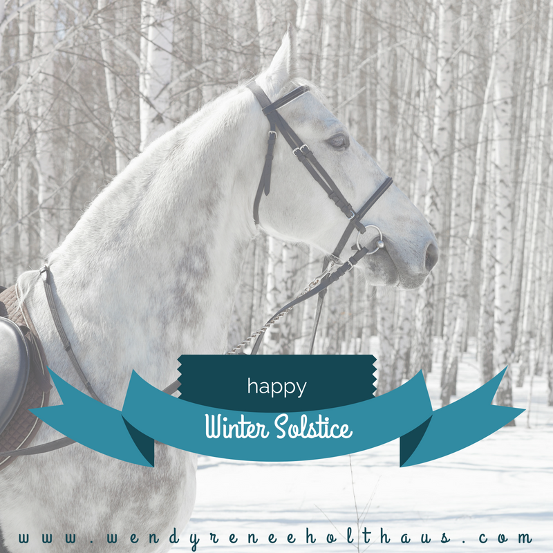 12_21_16 quote happy winter solstice.png