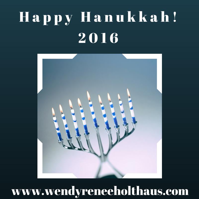 12_24_16 quote Happy Hanukkah.png