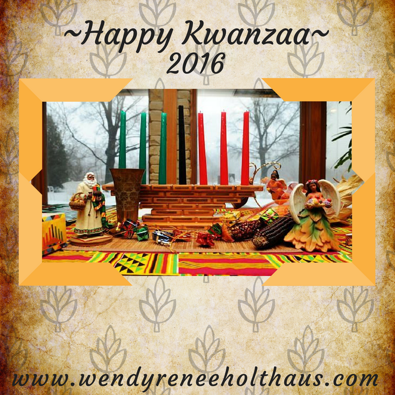 12_26_16 quote Happy Kwanzaa-2.png