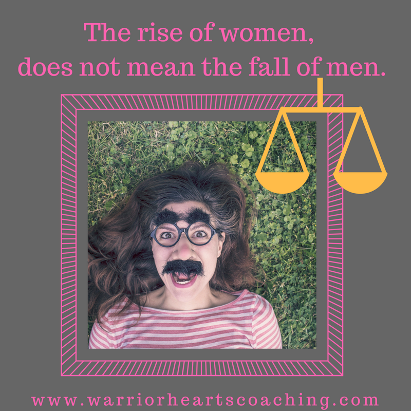 3.1.17 quote the rise of women does not mean the fall of men.png