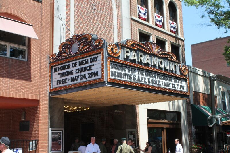 ParadeRest Paramount Memorial DAY 2015.jpg