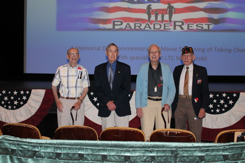 Memorial Day Event 2015 ParadeRest Paramount.jpg