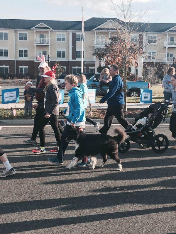 Freedom 5K Charlottesville VA ParadeRest CVILLE 5k RACE.jpg
