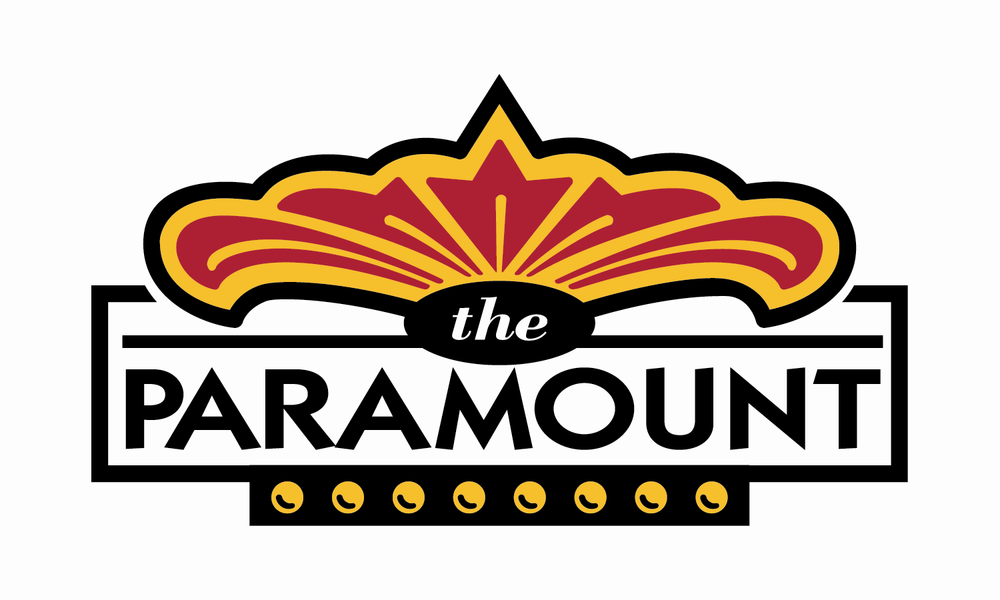 The Paramount THeater.png