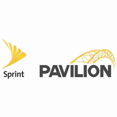 Sprint Wireless Pavilion.jpg