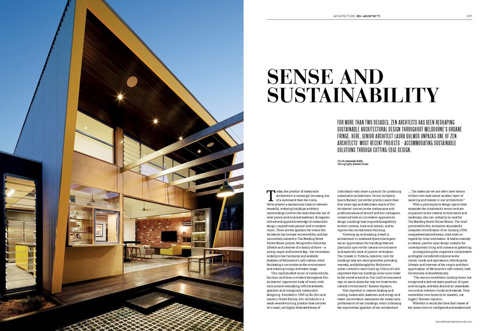 2015_Furnishing International Magazine_Sense and Sustainability_Page_1.jpg