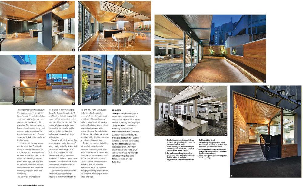 2013_Specifier Magazine_Carlton Graphic Design Studio_Page_3-4.jpg