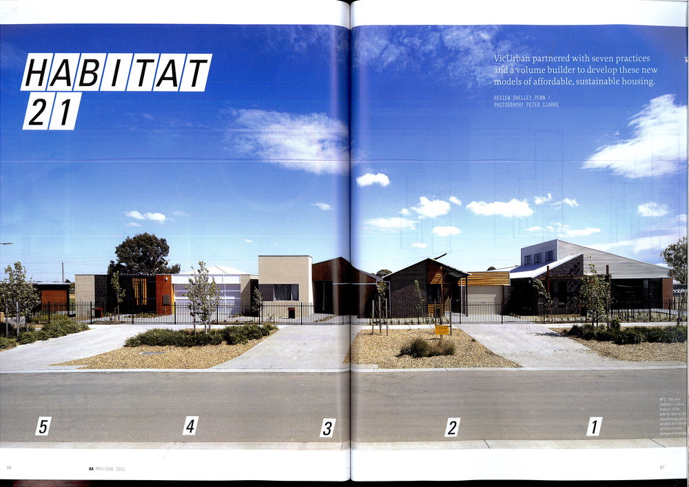 2011_Architecture Australia_Habitat 21_Page_2 (2).jpg