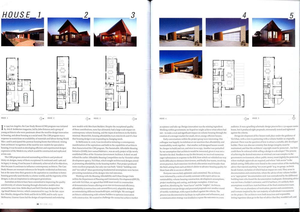 2011_Architecture Australia_Habitat 21_Page_3.jpg
