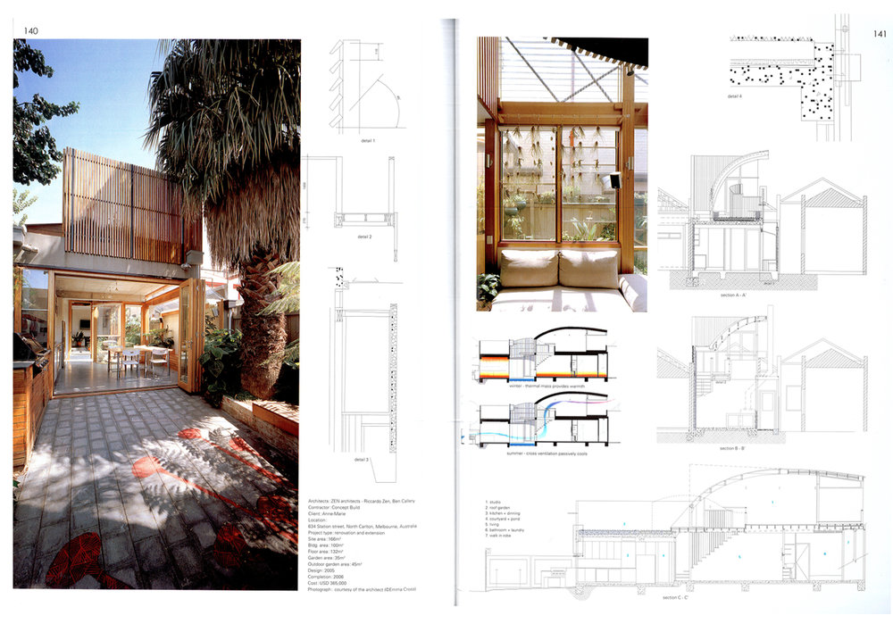 2009_C3 Sustainable & Architectonic_North Carlton Green House_Page_2.jpg