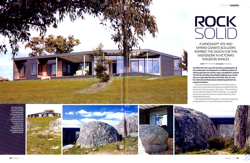 2009_Green Living Magazine_Macedon Green Haven_Page_1.jpg