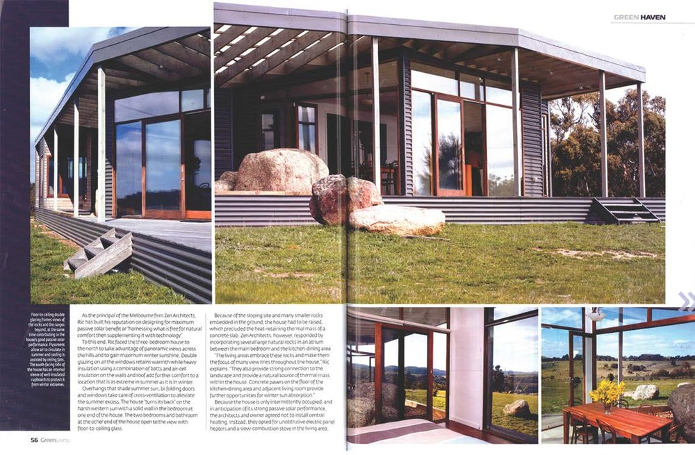 2009_Green Living Magazine_Macedon Green Haven_Page_2.jpg