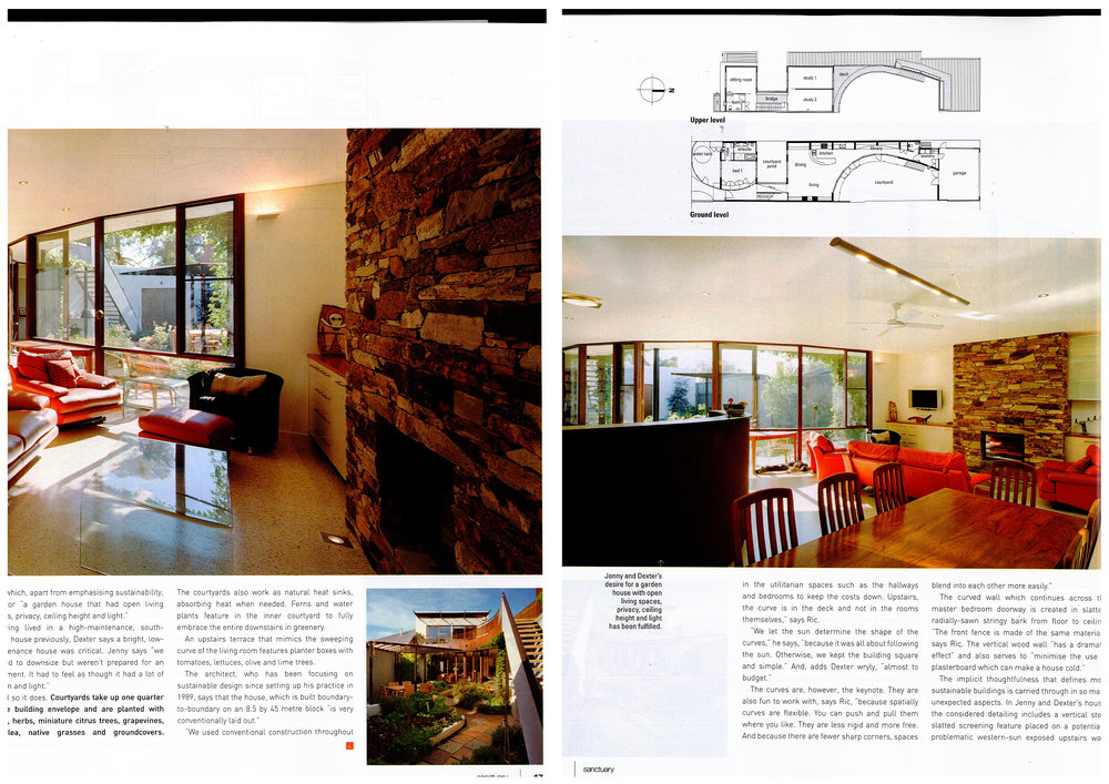 2008_Sanctuary Magazine_Keynote Curves_Page_4-5.jpg