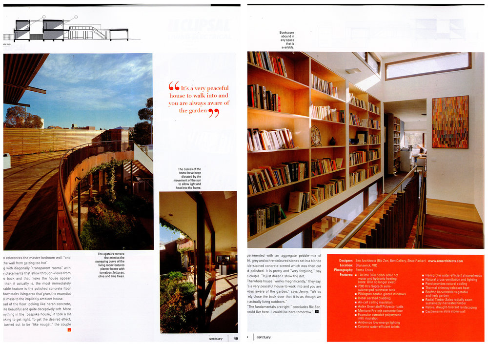 2008_Sanctuary Magazine_Keynote Curves_Page_6-7.jpg