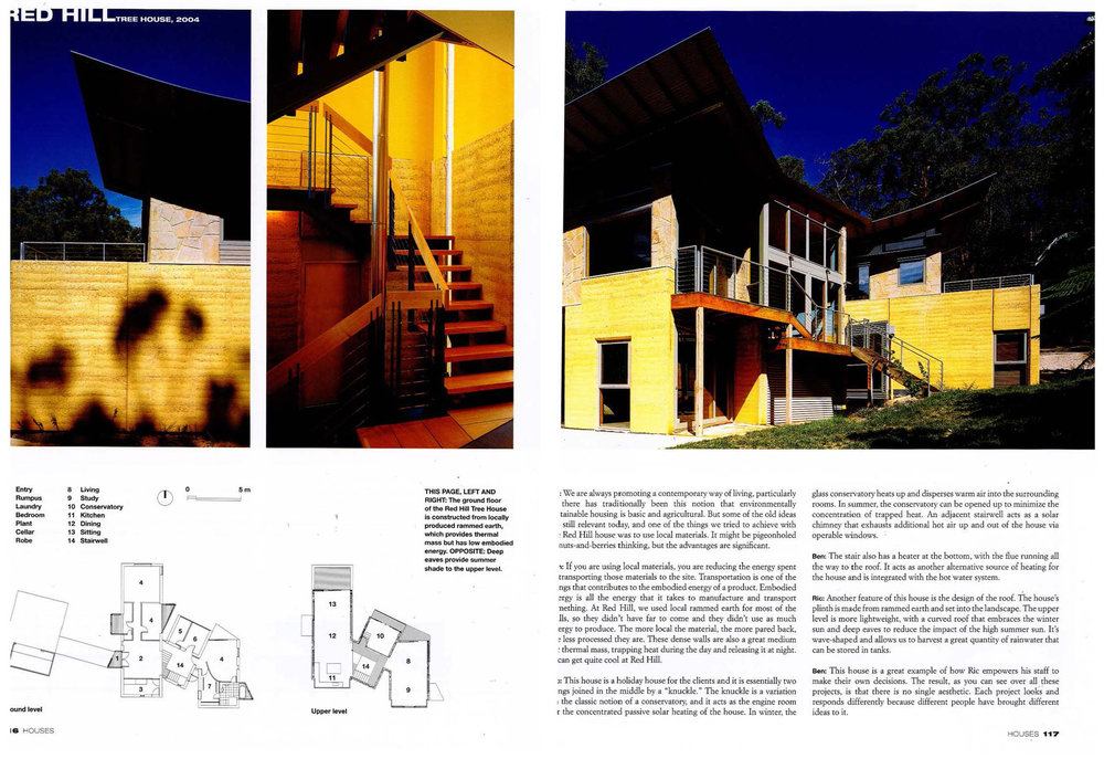 2008_Houses Magazine_Eco-Chic Abodes_Page_8-9.jpg