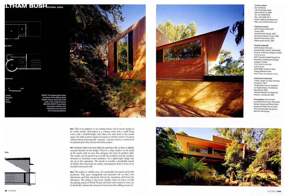 2008_Houses Magazine_Eco-Chic Abodes_Page_10-11.jpg