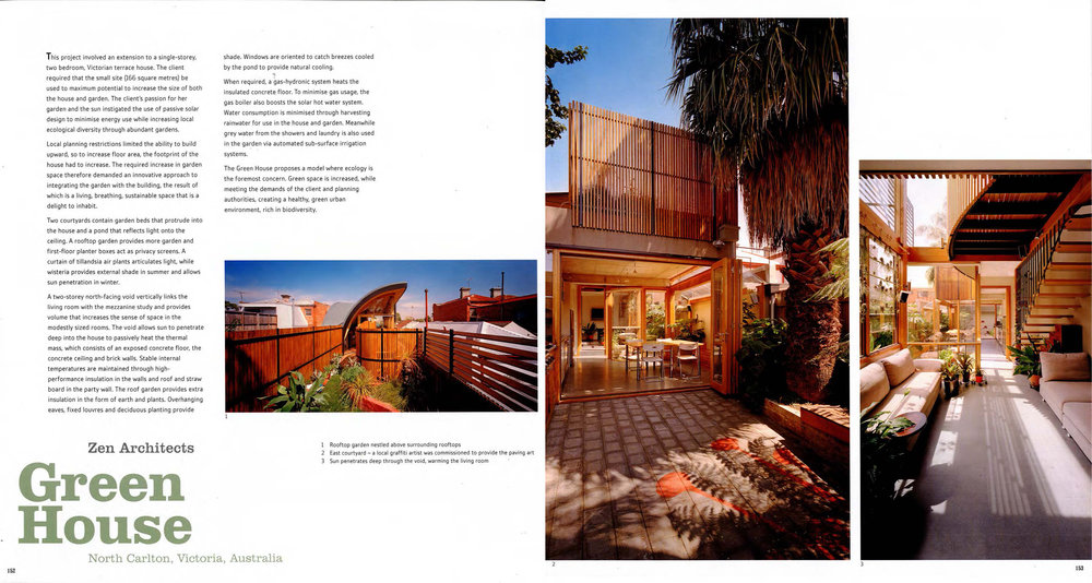 2008_100 Dream Houses from Down Under_Green House___Page_1-2.jpg