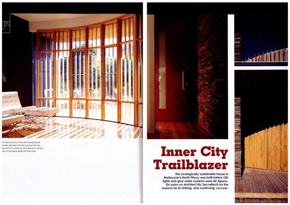 2008_Green Magazine_Inner City Trailblazer__Page_1.jpg