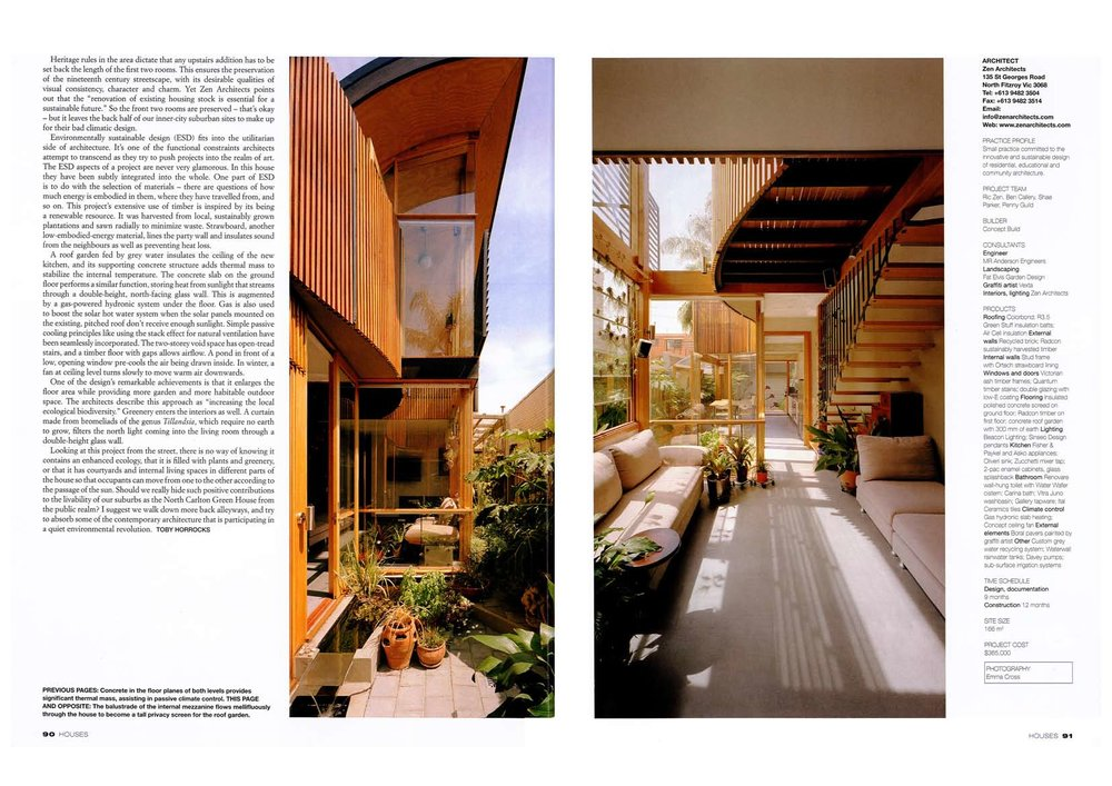 2007_Houses Magazine_Urban Jungle_Page_5.jpg