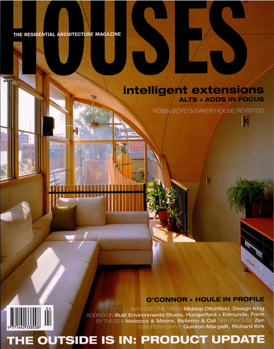 2007_Houses Magazine_Urban Jungle_Page_1.jpg