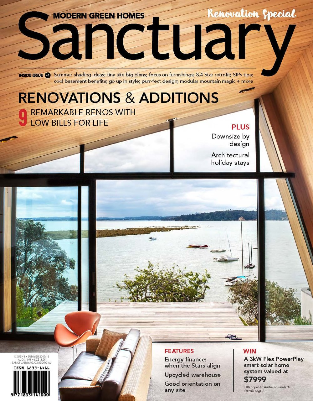 2017_Sanctuary Magazine_Up-Cycled Warehouse_Page_1.jpg
