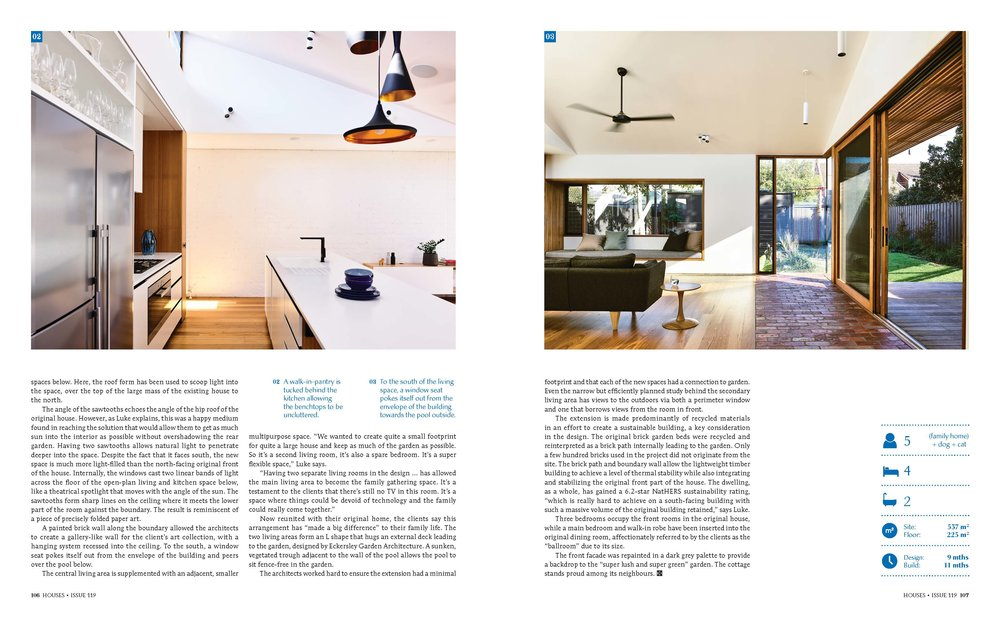 2017_Houses Magazine_Light Saw House_Page_2.jpg