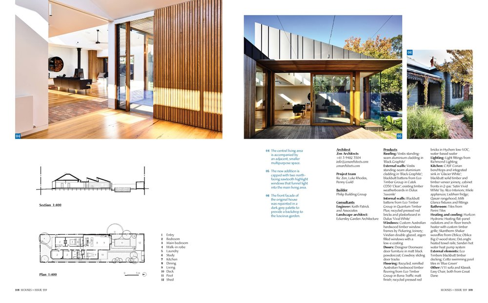 2017_Houses Magazine_Light Saw House_Page_3.jpg