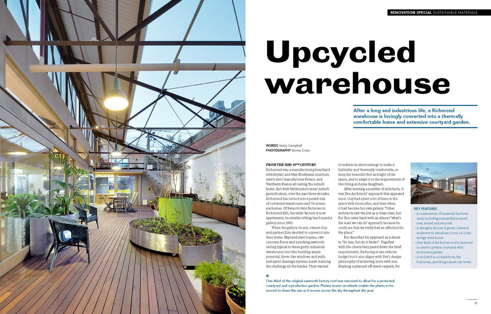 2017_Sanctuary Magazine_Up-Cycled Warehouse_Page_2+3.jpg