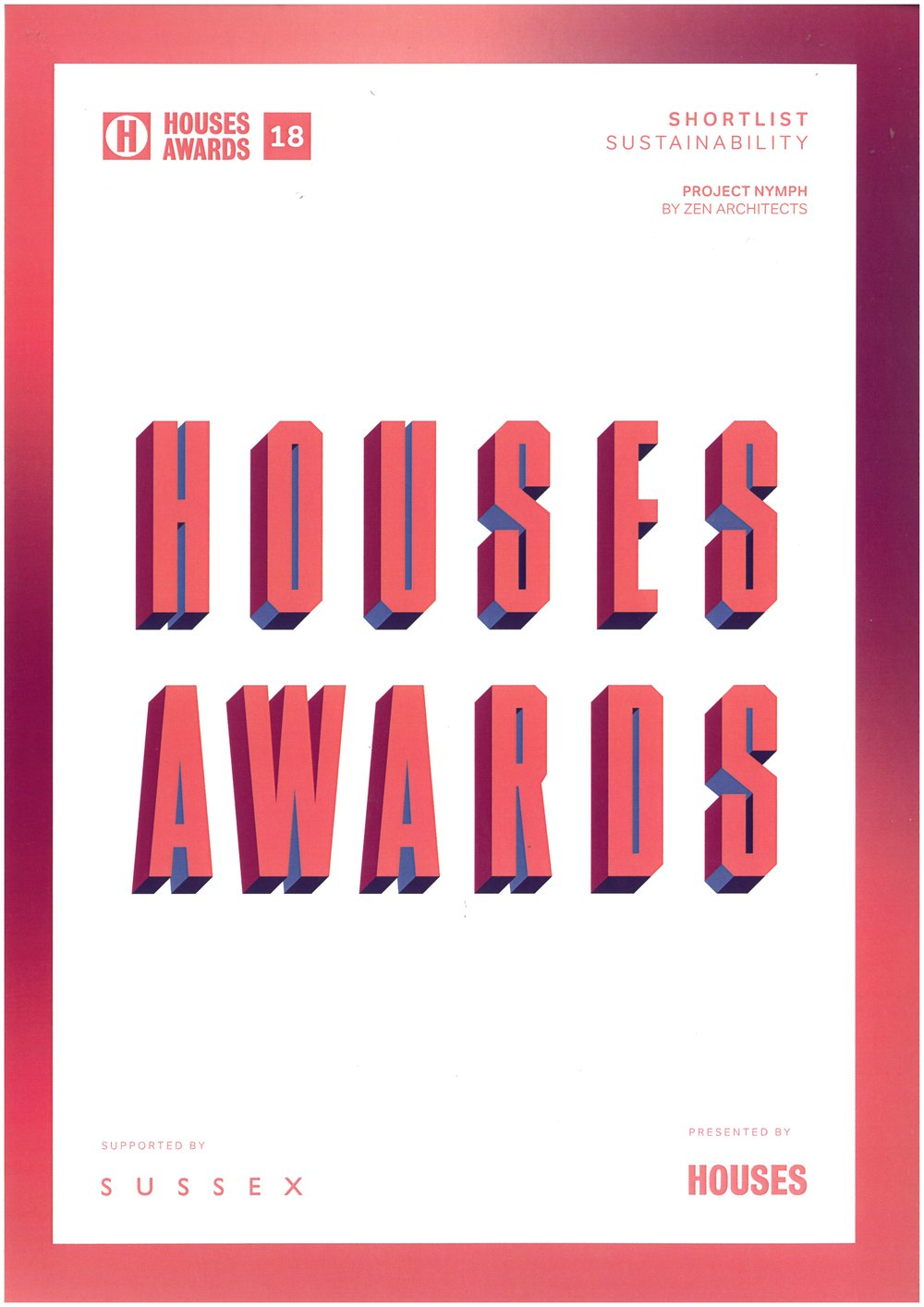 2018_Houses Awards_Shortlist_Sustainability_Project Nymph.jpg