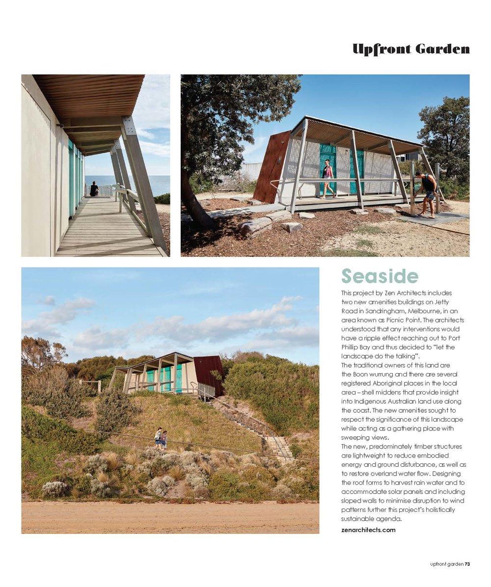 2019_Green Magazine_Foreshore Amenities_Part2.jpg