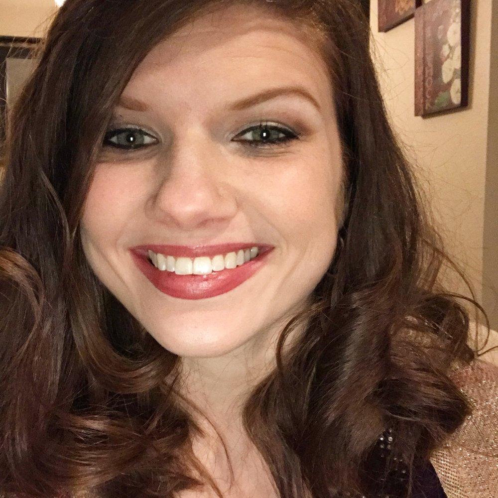 Megan Watkins.JPG