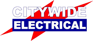 Citywide Electrical