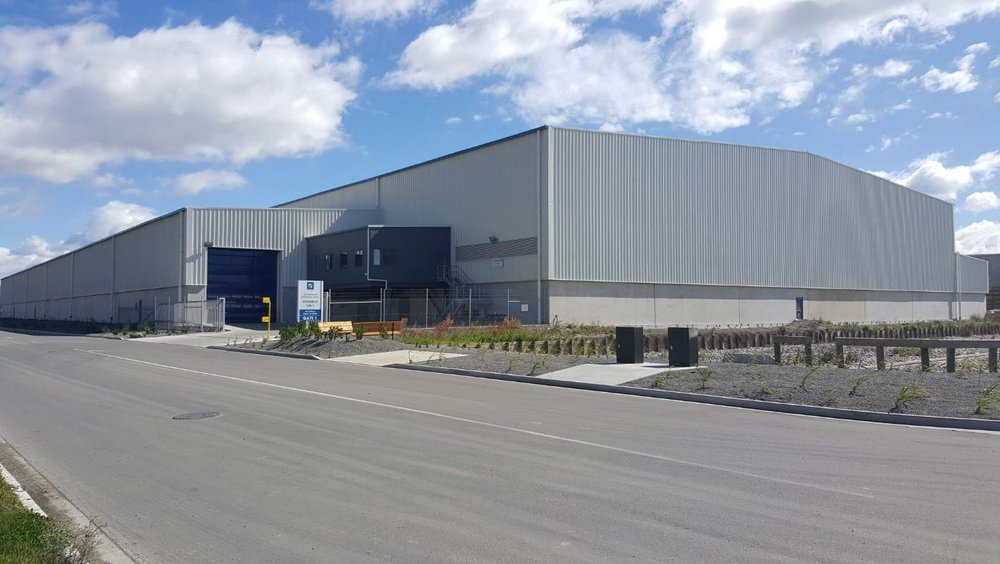 Wine Works   (Arrow International NZ Ltd)