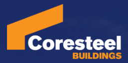 coresteel.png