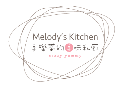 MELODY's Kitchen
