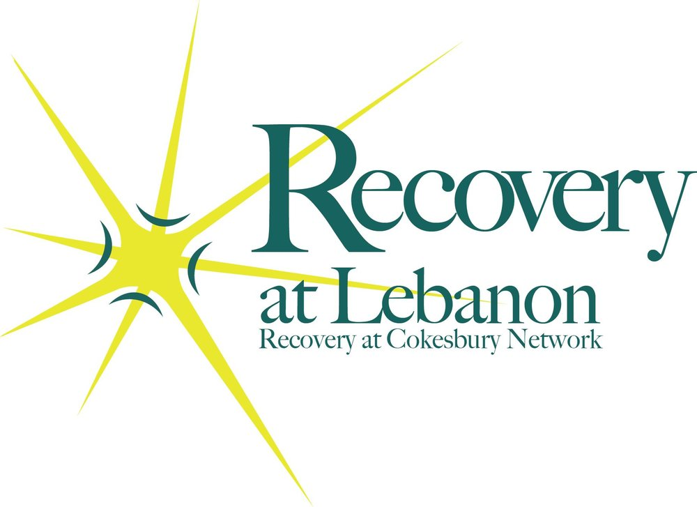 Reduced Recovery At Lebanon Logo.jpg
