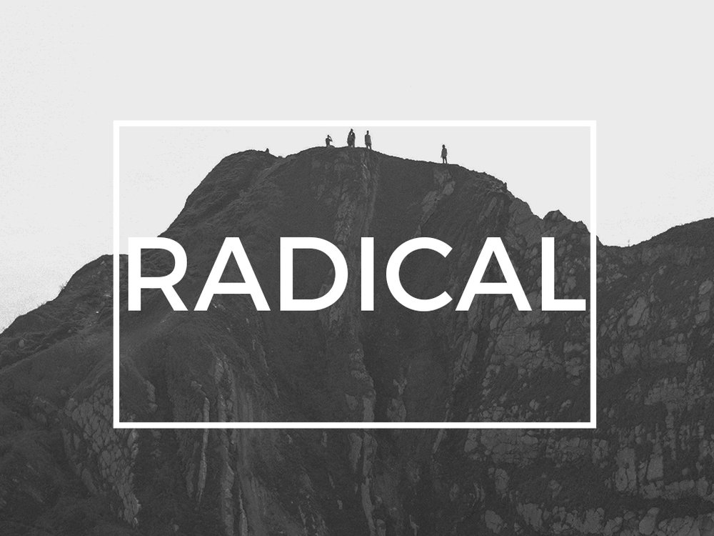 radical_sept2017.jpg