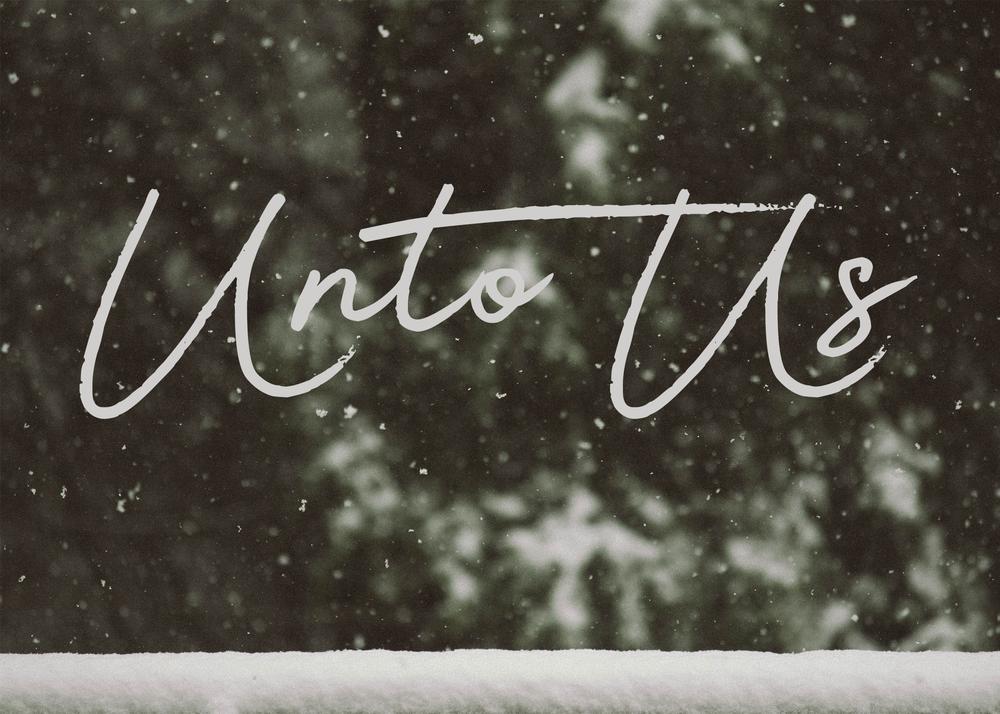 UntoUs_Title.png
