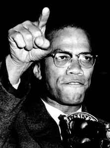 d0be031859e Malcolm X and Human Rights in the Time of Trumpism  Transcending the ...