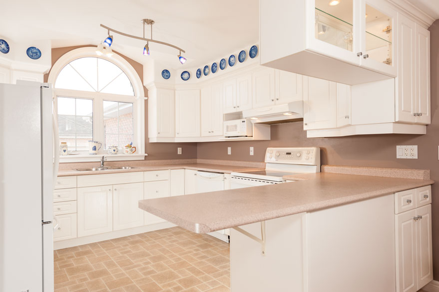 photography for real estate professional photographer interior real estate photography