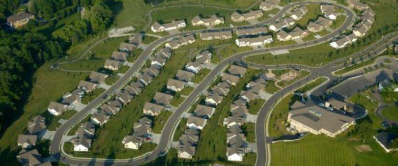 landdevelopment.jpg