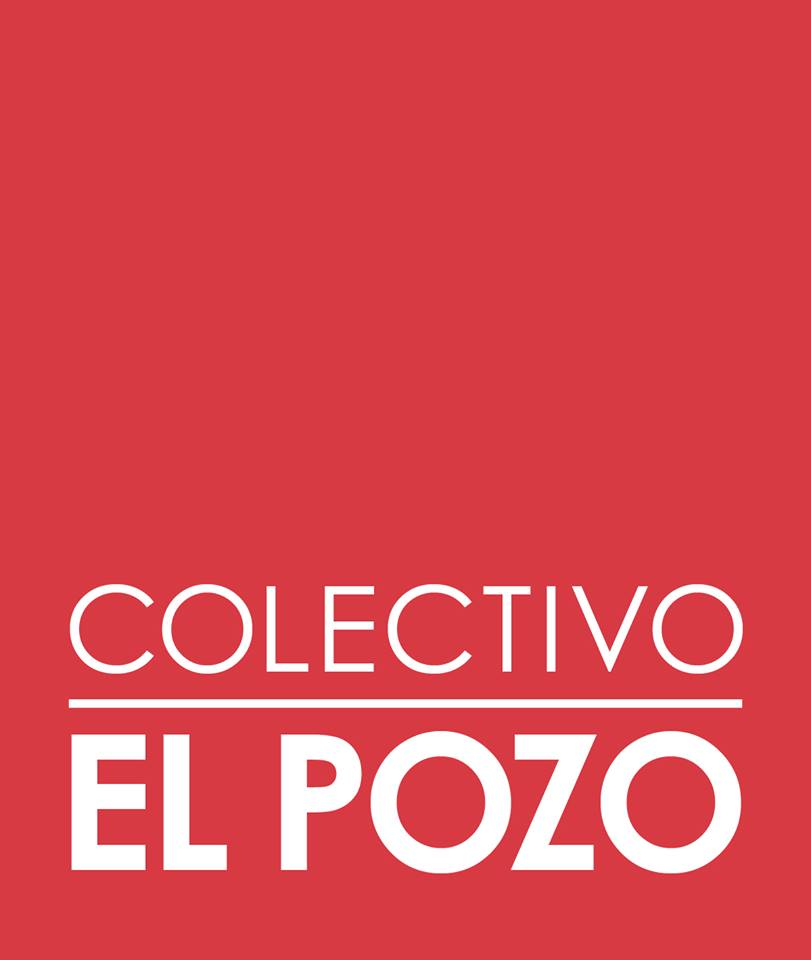 $5 off general tickets (regularly $20 - $25) to any Colectivo El Pozo production with proof of membership.