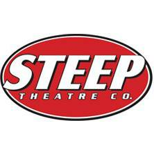 $10 tickets (regularly $35) to regular shows when ordered in person or on Steep Theatre's  website  using the code  ALTA . This is valid all season.