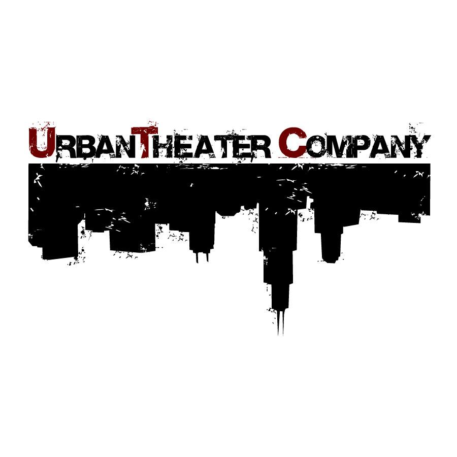 25% off (regularly $20) full price theater tickets with proof of membership when ordered in advanced on UrbanTheater's  website  using the code  ALTAUTC . Discount does not apply to openings, closings, extension dates, benefit performances, or any meal package deals.