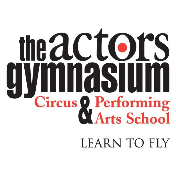 $25 off (regularly $185 - $260 depending on level) any class when purchased on The Actors Gymnasium's website using the code ALTA.  It is important to note that outside of the ALTA discount, The Actors Gymnasium has multiple opportunities on their own for accessibility! They offer both financial aid to adult students and artists based on need and barter/work study opportunities with their office. Individuals can opt for financial aid or barter/work study, but not both; details for the application are here. Finally, interns at the Actors Gymnasium get one free class per session they are working; Latinx artists are eagerly invited to apply here when opportunities are available!
