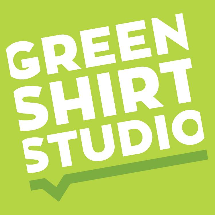 $45 off (regularly $295) a single Meisner acting class. Call (773) 217-9565 or email info@greenshirtstudio.com for redemption. The discount cannot be combined with other offers. It is non-transferrable and non-refundable.