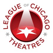 All Theaters by Category - This site is a great resources for the diverse and inclusive companies in Chicago.