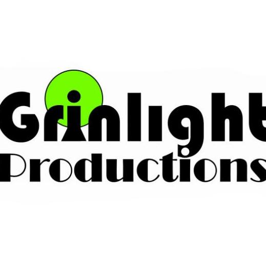 grinlight.PNG
