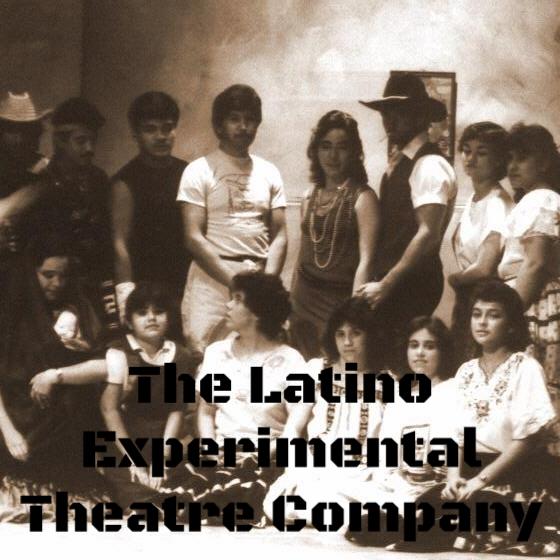 latino experimenal.jpg